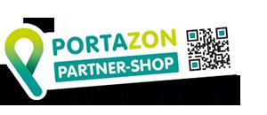 Partner-Shop I PORTAZON