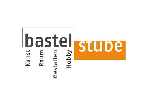 Bastelstube Logo