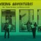 News Viking Adventures